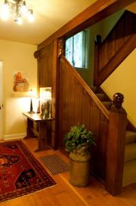 2012-september-october-1859-portland-oregon-design-old-homes-mocks-crest-legacy-house-stairwell