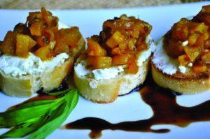 2012-september-october-1859-portland-oregon-farm-to-table-oregon-pears-recipe-genoa-restaurant-pear-ginger-chutney