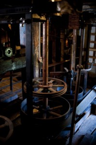 2012-september-october-1859-southern-oregon-into-the-soul-butte-creek-mill-eagle-point-grist-mill