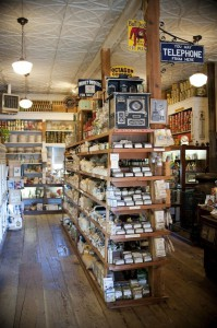 2012-september-october-1859-southern-oregon-into-the-soul-butte-creek-mill-eagle-point-store-shelves