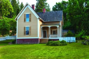 2012-september-october-1859-southern-oregon-road-reconsidered-highway-238-jacksonville-grants-pass-beekman-house