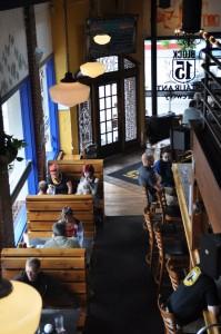 2012-september-october-1859-willamette-valley-oregon-72-hours-in-corvallis-block-15-brewery