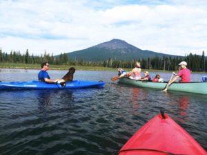 Elk_Lake_Paddling