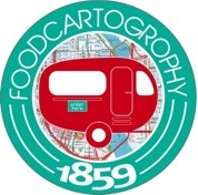 Food-Cartographer-three-inch