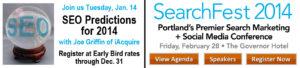 Jan-SearchFest-2014-headser