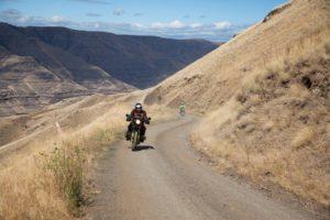 JulyAug_TimLaBarge_2012_09_motorcycles-228