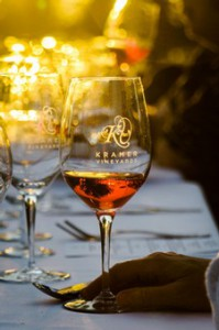 Kramer-Vineyards-Summer-Solstice-Dinner