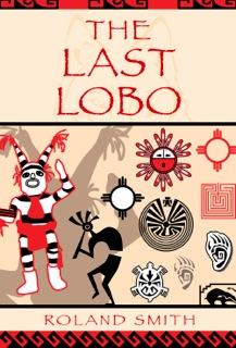Last-Lobo-cover-final-copy