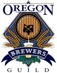 Oregon-Brewers-Guild-fresh-hops-festival-beer-brewers-1859