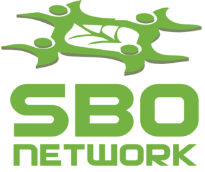 SBO-Network-Oregon-Cleantech-Cluster-technology-education-ventures-sustainable-business