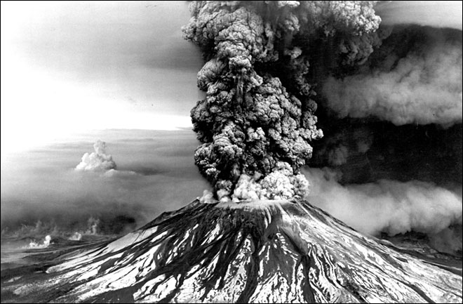 USGS_Mt_St_Helens_May_18_1980