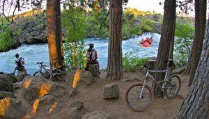 Visit_Bend_Bike_Rides_9