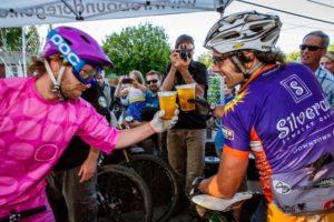 Visit_Bend_Bike_Rides_Matthew_Lasala_1