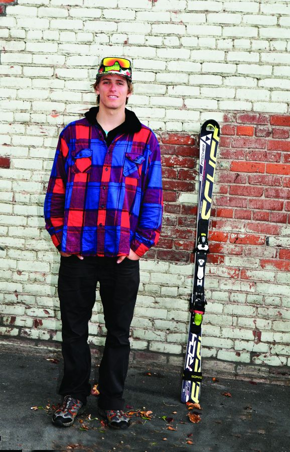 Winter-2012-1859-central-oregon-athlete-profile-bend-tommy-ford-us-alpine-ski-team