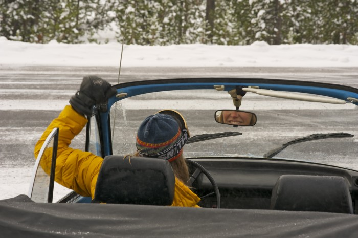 Winter-2012-Central-Oregon-Bend-1859-Cover-Photo-Shoot-Ski-Mum-14