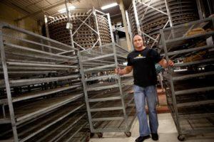Winter-2012-Oregon-Ventures-Dave-s-Killer-Bread-Dave-Dahl-in-factory