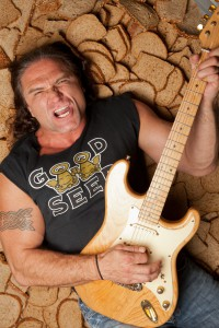 Winter-2012-Oregon-Ventures-Dave-s-Killer-Bread-Dave-Dahl-rocking-out-with-guitar