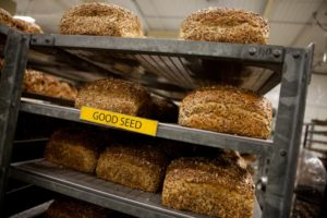 Winter-2012-Oregon-Ventures-Dave-s-Killer-Bread-rack-of-Good-Seed