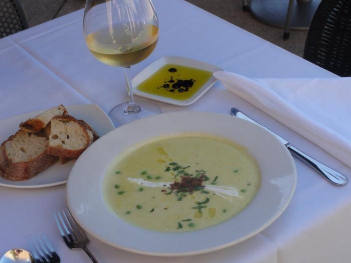 dundee-bistro-ponzi-wine-bar-restaurant-pacific-northwest-cuisine-willamette-valley-oregon