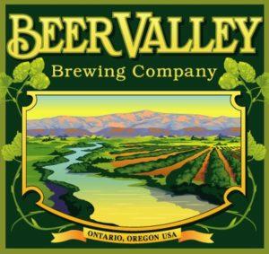 eastern-oregon-ontario-beer-valley-brewing-company-logo