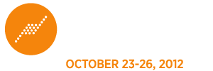 eco-district-summit-green-portland-oregon-ventures-sustainable-business