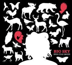 erincole-bigsky-albumcover