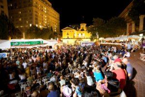 festa-italiana-cultural-educational-italian-festival-portland-oregon
