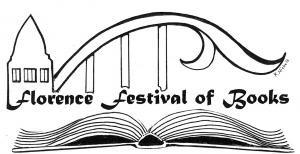 florence-festival-of-books-oregon-coast