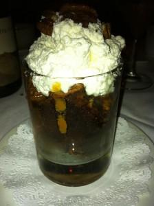 food-blog-new-york-city-restaurant-review-home-grown-chef-oregon-dessert