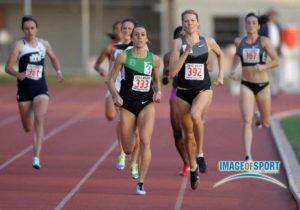 geena-gall-800m-otc-elite-finishing-stretch