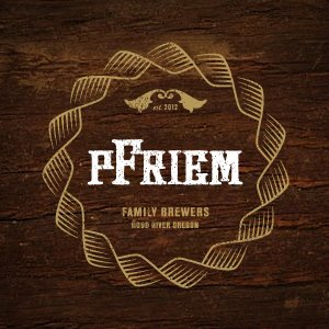gorge-hood-oregon-hood-river-pfriem-family-brewers-logo