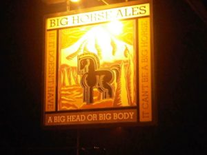 gorge-hood-river-big-horse-brewery-logo