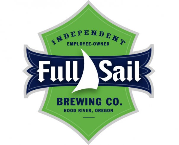 gorge-hood-river-full-sail-brewing-company-logo
