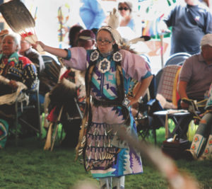 grande-ronde-contest-pow-wow-oregon