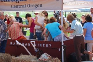 grape-stomp-party-maragas-winery-events-1859-oregon