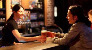 hood-river-hops-fest-beer-mount-hood-columbia-gorge-oregon