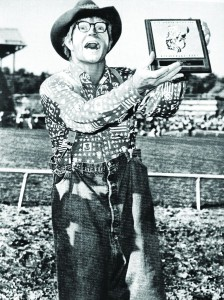 july-august-2012-1859-eastern-oregon-pendleton-rodeo-history-george-doak-rodeo-clown-retiring-pendleton-round-up