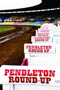 july-august-2012-1859-eastern-oregon-pendleton-rodeo-history-pendleton-round-up-chutes