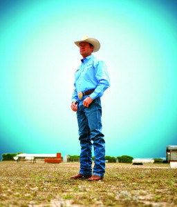 july-august-2012-1859-eastern-oregon-pendleton-rodeo-history-wayne-brooks-rodeo-announcer