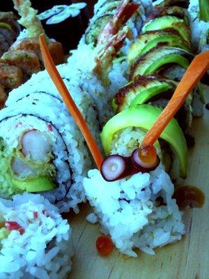 kaze-japanese-sushi-restaurant-columbia-gorge-mt-hood-oregon