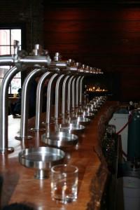 keg-wine-tap-restaurant-bar-oregon
