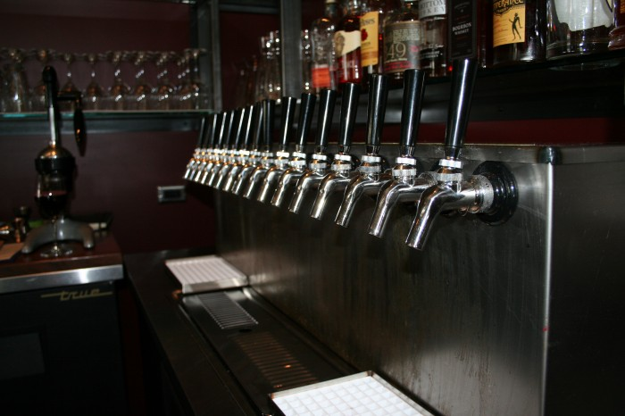 keg-wines-tap-restaurant-bar-oregon
