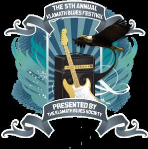 klamath-blues-festival-southern-oregon