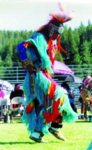 klamath-tribes-restoration-celebration-rodeo-food-festival-history