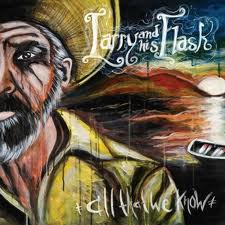 larry-and-his-flask-album