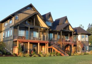 le-puy-lodging-willamette-valley-oregon-travel-wine-country