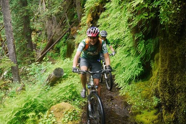 march-april-2014-fierce-mountain-bike-rides-4