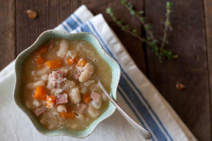 meal-planning-winter-dinner-1859-2012-oregon
