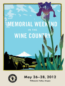 memorial-day-weekend-in-wine-country-oregon-willamette-valley-event