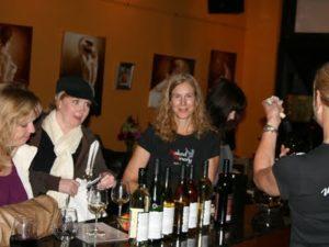 naked-winery-wine-bar-restaurant-willamette-valley-oregon